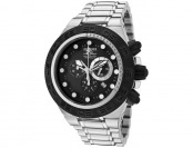 88% off Invicta 1527 Subaqua Sport Chronograph Swiss Men's Watch