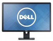 20% off Dell E2314H 23-Inch HD LED Monitor