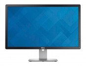 "26% off Dell P2214H 22"" Full HD Widescreen IPS LED Monitor"