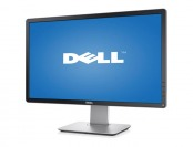 "28% off Dell P2314H 23"" IPS Full HD Widescreen LED Monitor"