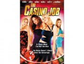 80% off The Casino Job (DVD)
