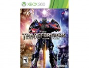 40% off Transformers Rise of the Dark Spark - Xbox 360