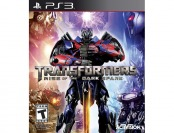 40% off Transformers Rise of the Dark Spark - PlayStation 3
