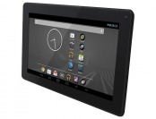 "22% off Digital2 9"" Pad Platinum 8GB Wi-Fi Tablet"