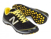 50% off New Balance Men's M1690 Minimus Running Shoe
