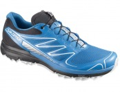 50% off Salomon Sense Pro Men's Trail-Running Shoes