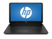 "43% off HP 15.6"" 15-f009wm Laptop w/ Dual-Core Processor"