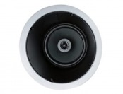 "83% off Sposato by Sony 6.5"" Home Theater In-Ceiling Speaker"