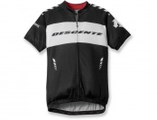 61% off Descente Classic Men's Bike Jersey, 3 Styles