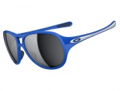 50% off Oakley Twentysix.2 Aviator Sunglasses, 2 Styles