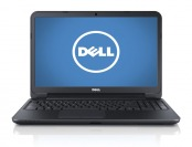 $70 off Dell Inspiron 15 Laptop (4GB,500GB,HD Graphics)