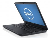 Dell Back to School Sale - 10 PC Deals under $500
