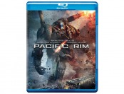 60% off Pacific Rim (Blu-ray)