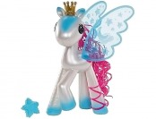 75% off Lalaloopsy Pony Moon Glow (Blue Wings)