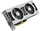 $110 off XFX Double D Radeon HD 7870 2GB GDDR5 Graphics Card