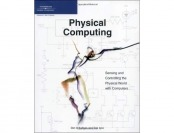 39% off Sensing and Controlling the Physical World with Computers
