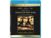 Extra 50% off Gangs of New York (Blu-ray)