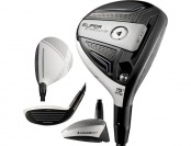 $254 off Adams Golf Speedline Super LS Golf Fairway Wood