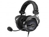 $149 off BeyerDynamic MMX 300 PC Gaming Digital Headset