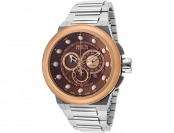 $1,853 off Invicta 14303 Reserve Chronograph Men's Watch