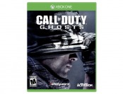 59% off Call of Duty: Ghosts - Xbox One