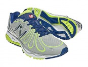 55% off New Balance Men's M890v3 Running Shoe