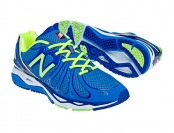 55% off Men's New Balance M890BY3 Running Shoes