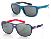 1Sale Nike Sunglasses Flash Sale - Up to 92% off, 20 Styles