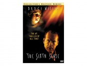 Deal: The Sixth Sense (Collector's Edition Series) DVD
