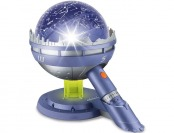 74% off Uncle Milton Star Theater Home Planetarium