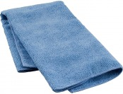 Deal: Quickie Original Microfiber Towels, 24-Pack