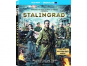 67% off Stalingrad (Blu-ray 3D + Blu-ray + Digital HD)