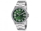 86% off Caravelle New York Men's 43B129 Quartz Watch