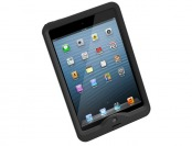 79% off LifeProof Nuud Cases For iPad Mini, Black