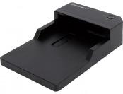 50% off Syba SY-ENC35026 USB 3.0 Hard Disk Docking Station