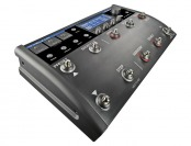 63% off TC Helicon VoiceLive 2 Floor-Based Vocal Processor