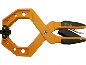 "83% off Pony 32400 ISD 4"" Hand Clamp"