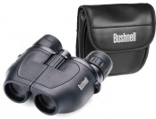 35% off Bushnell 7-15x25 Powerview Compact Binoculars