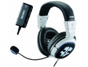 57% off Turtle Beach CoD: Ghosts Spectre LE Gaming Headset