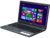 "$220 off Acer Aspire E5-571 15.6"" Notebook (Core i5/4GB/500GB)"