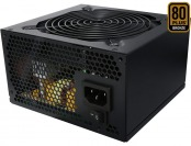 43% off Rosewill ARC M550 550W 80Plus Bronze Certified PSU