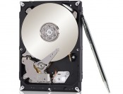 $96 off Seagate NAS HDD 3TB Hard Drive, ST3000VN000