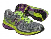 57% off New Balance 860v3 Women's Running Shoes