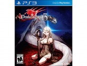 43% off Drakengard 3 - PlayStation 3