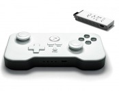 75% off GameStick Console w/ Stick and Controller