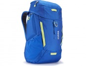 61% off Thule EnRoute Mosey Daypack, Cobalt