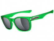 50% off Oakley Wally Lopez Garage Rock Sunglasses