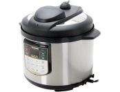 $140 off Tatung 5L Stainless Steel Pressure Cooker w/ Inner Pot