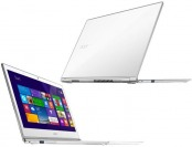 Extra $400 off Acer Aspire S7 392-6807 Signature Edition Laptop