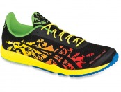 55% off Asics Men's GEL-Noosafast Trail Running Shoe